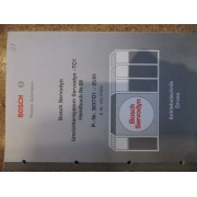 Bedienungsanleitung Umrichtersystem Servodyn-TC1 (2)